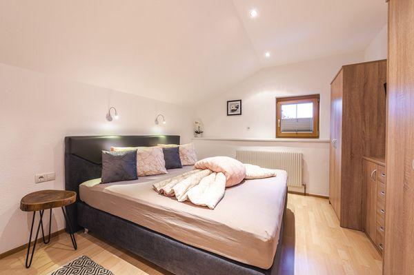 Appartement-Haus-Viktoria